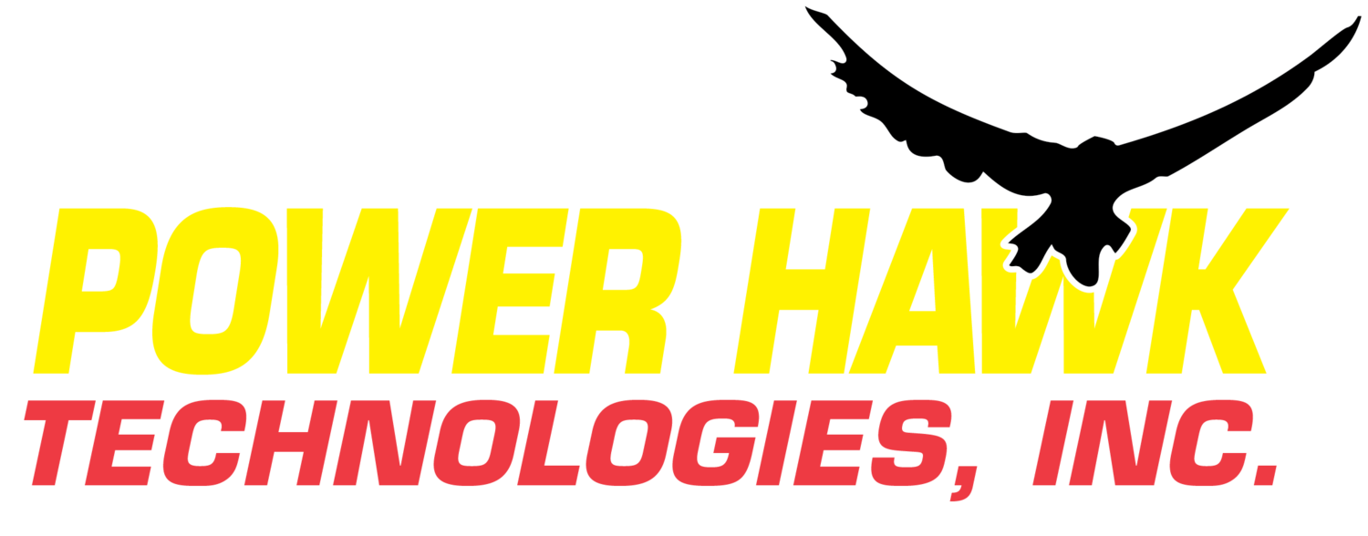 Power Hawk Technologies, Inc.
