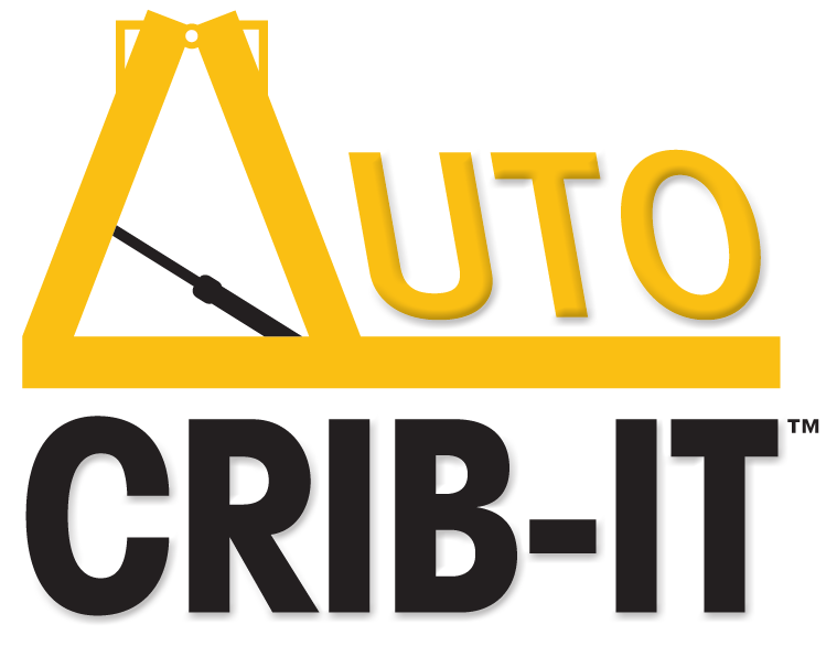 Auto Crib-It Logo, Standard Logo.png