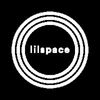 lilspace-logo-white.png