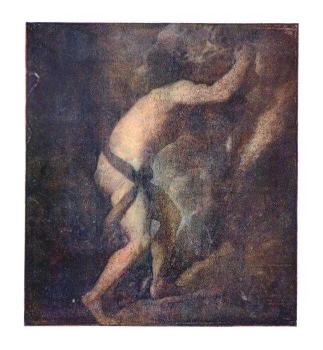 Titian 2