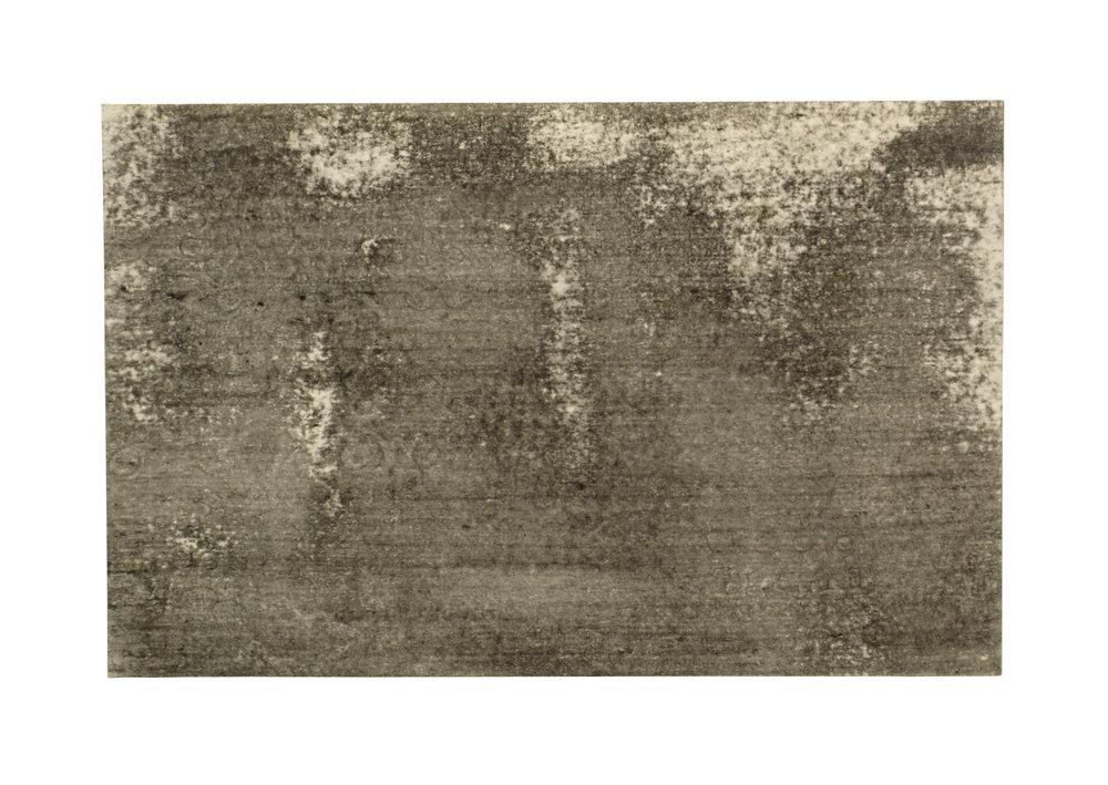16:9 1