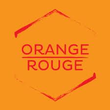 Orange Rouge rest mtl.jpeg