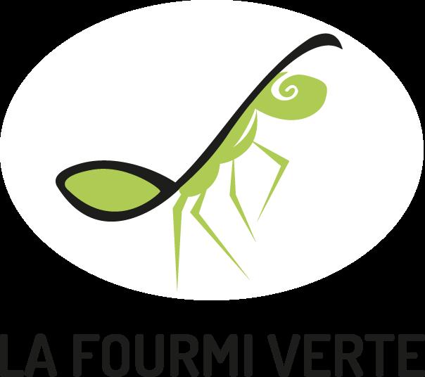 logo4po_fondblanc.png