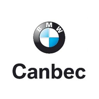 bmw-canbec.jpg