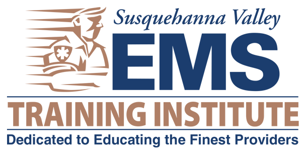 SVEMS_TrainingInstitute.png