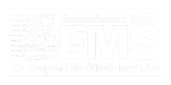Susquehanna Valley EMS