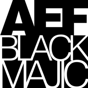 blackmajic__.png
