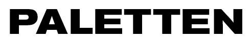 paletten_logo.jpg