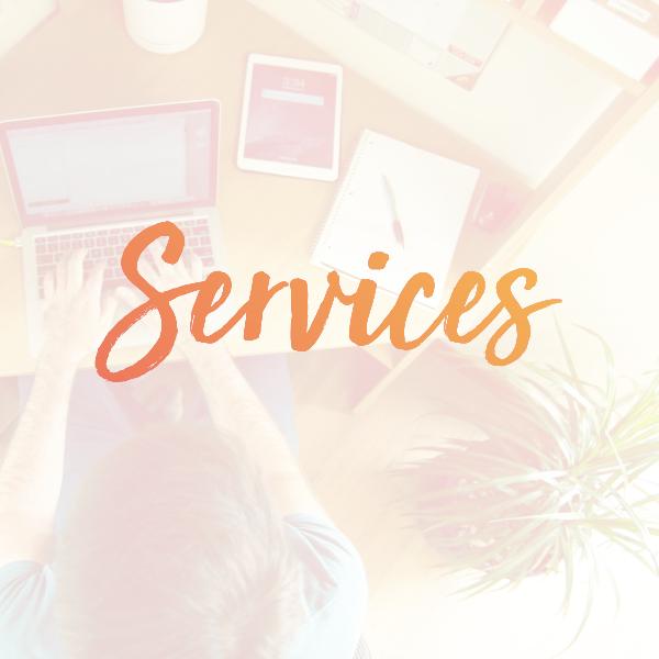 Services Stanley Creative Company Web Design Northern BC
