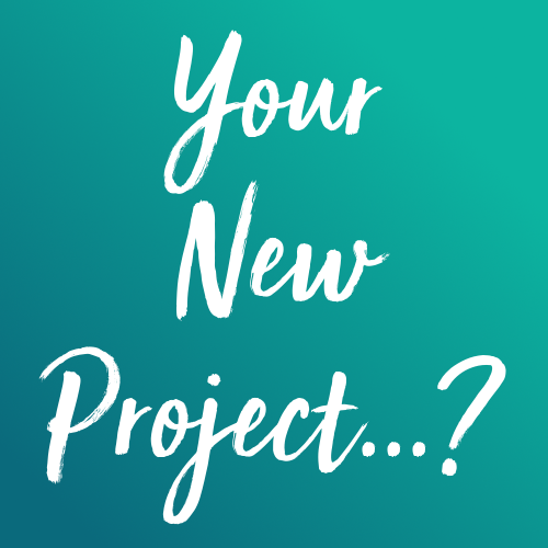 YourNewProject.png