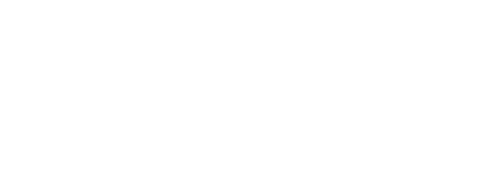 stanley Creative co long transparent white.png