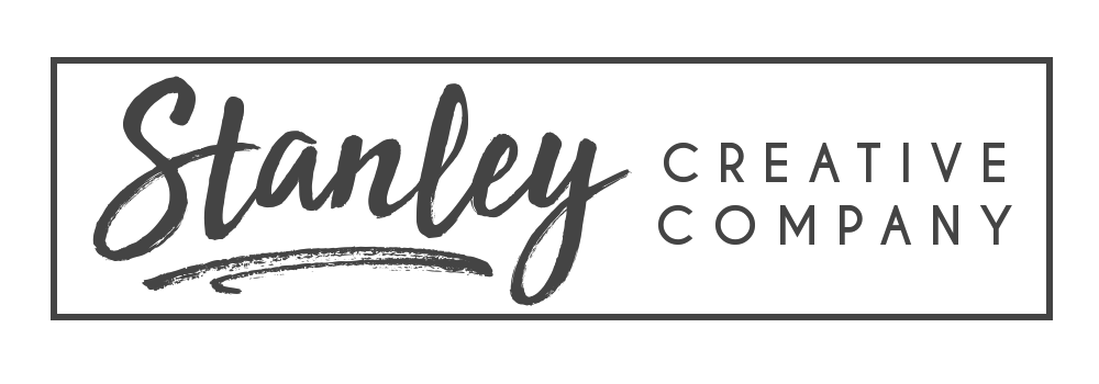 Stanley Creative Company | Web Design in Vanderhoof, BC