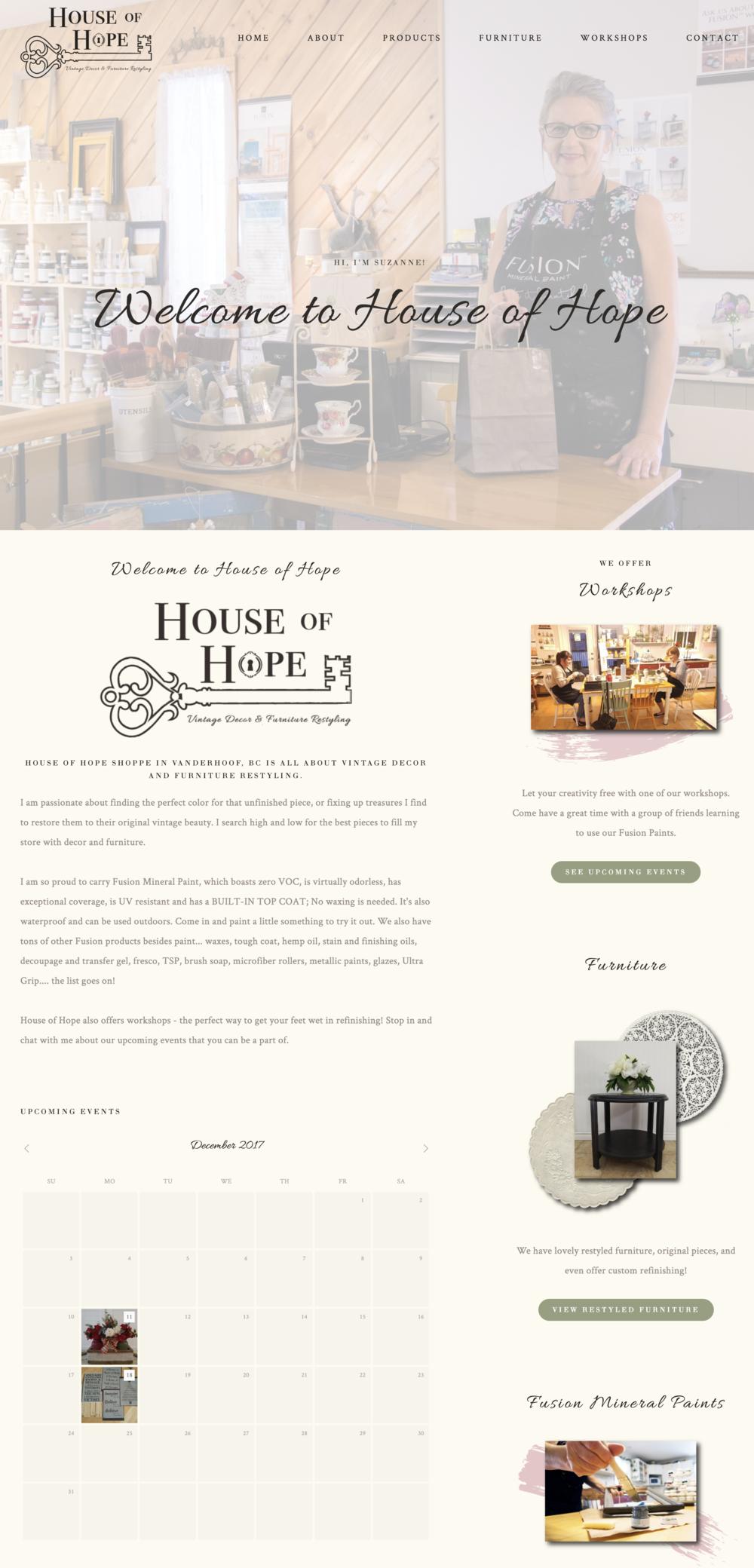 House of Hope blog screenshot.png