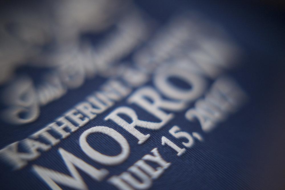 Morrow_0250.jpg