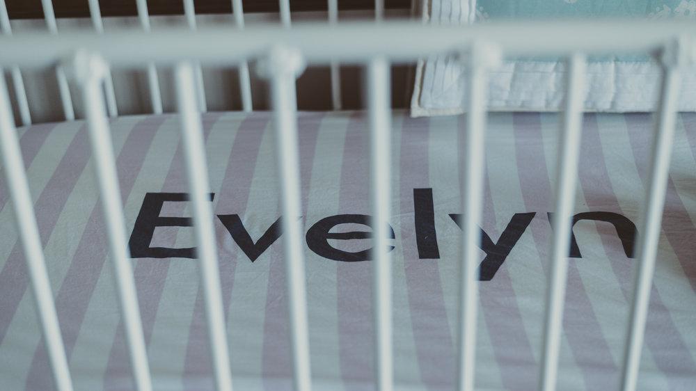 Evelyn newborn_0130.jpg