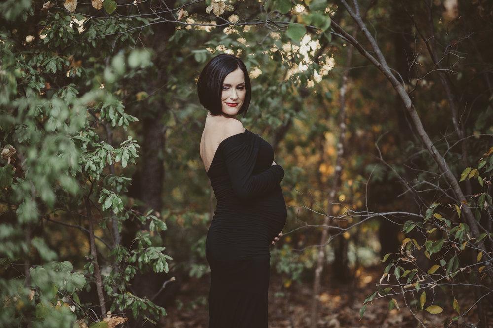 Jessica Maternity_0093.jpg