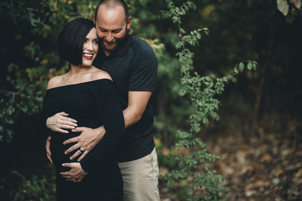 Jessica Maternity_0084.jpg