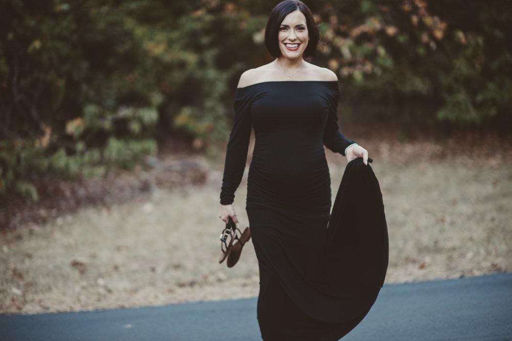 Jessica Maternity_0102.jpg
