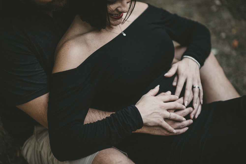 Jessica Maternity_0164.jpg