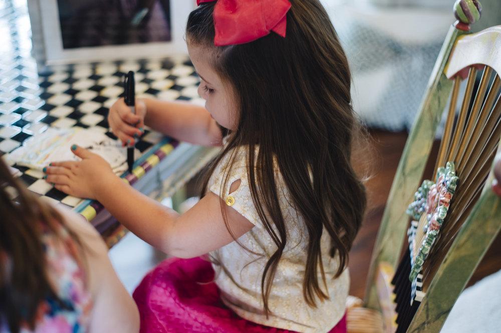 Kristen baby shower_0061.jpg