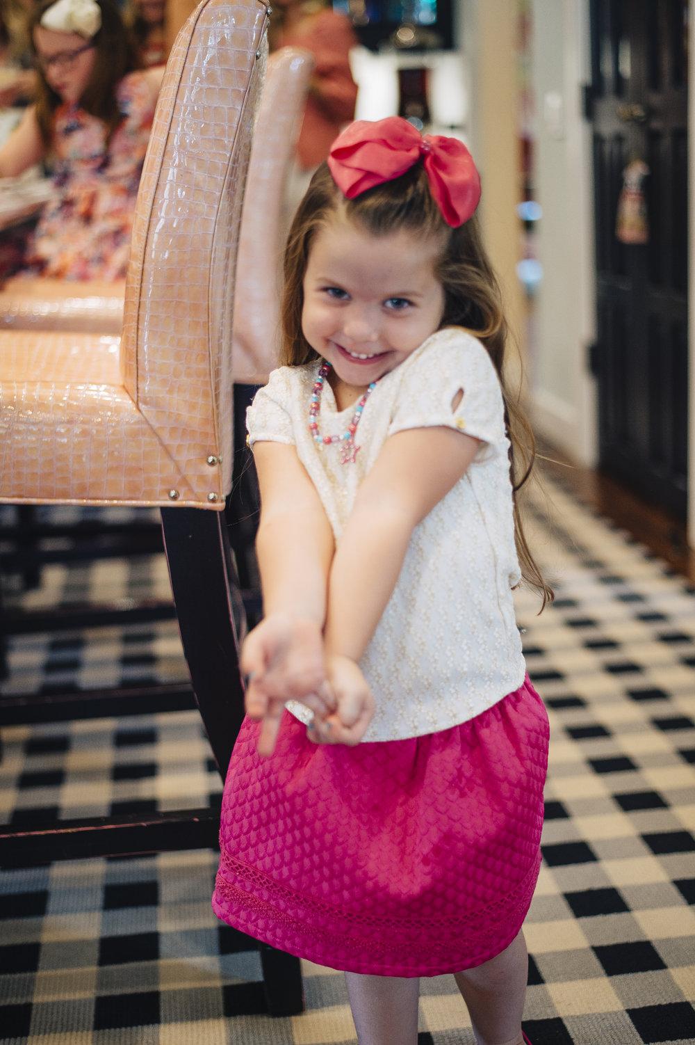 Kristen baby shower_0079.jpg