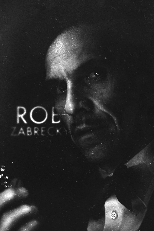 ROB 4.jpg