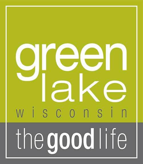 green-lake-chamber-of-commerce-logo.jpg