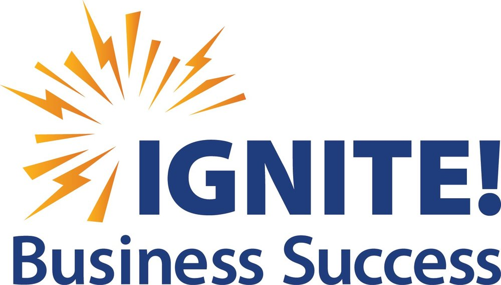ignite fond du lac county