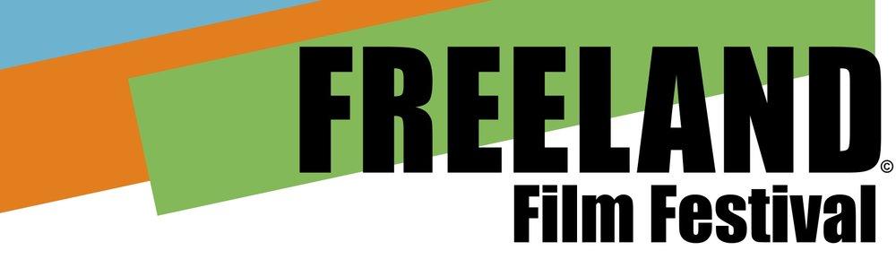Film Fest Logo.jpg