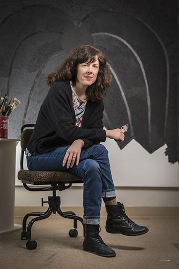 Melissa Dorn Richards.jpg