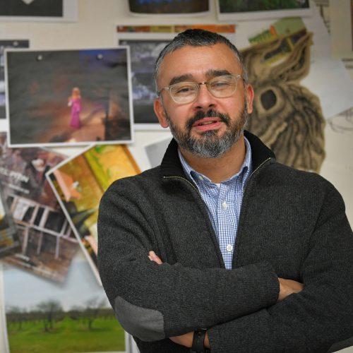 Rafael-Salas-500x500.jpg