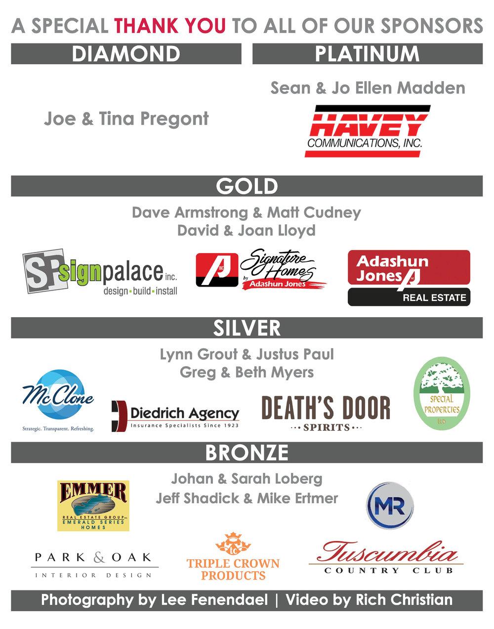 WHP Sponsors Updated.jpg