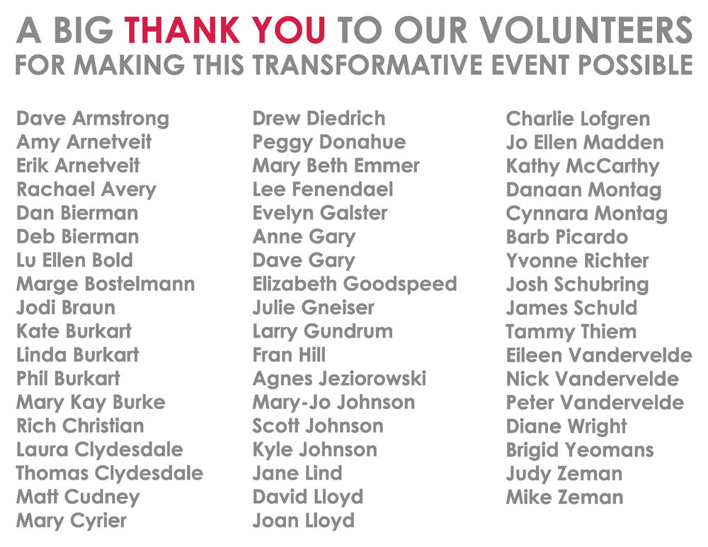 WHP Volunteers Updated.jpg