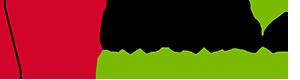 websters-logo-sm.png