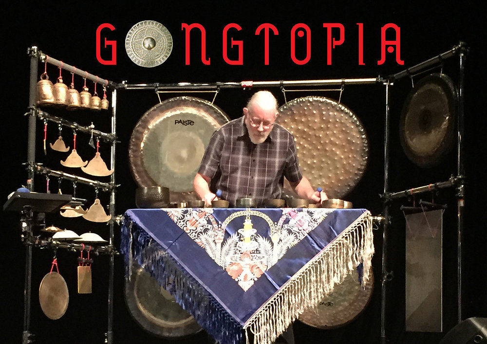GONGTOPIA_2018A.jpg
