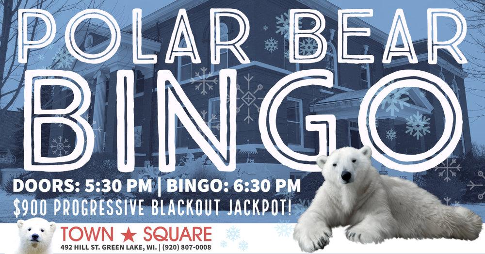 Polar Bear Bingo.jpg