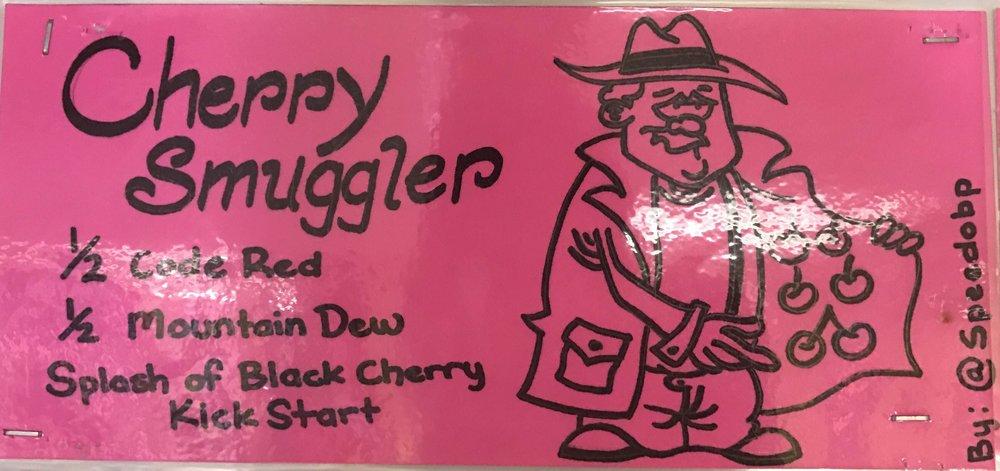 Cherry Smuggler.JPG