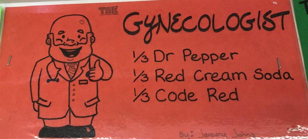 Gynecologist.JPG