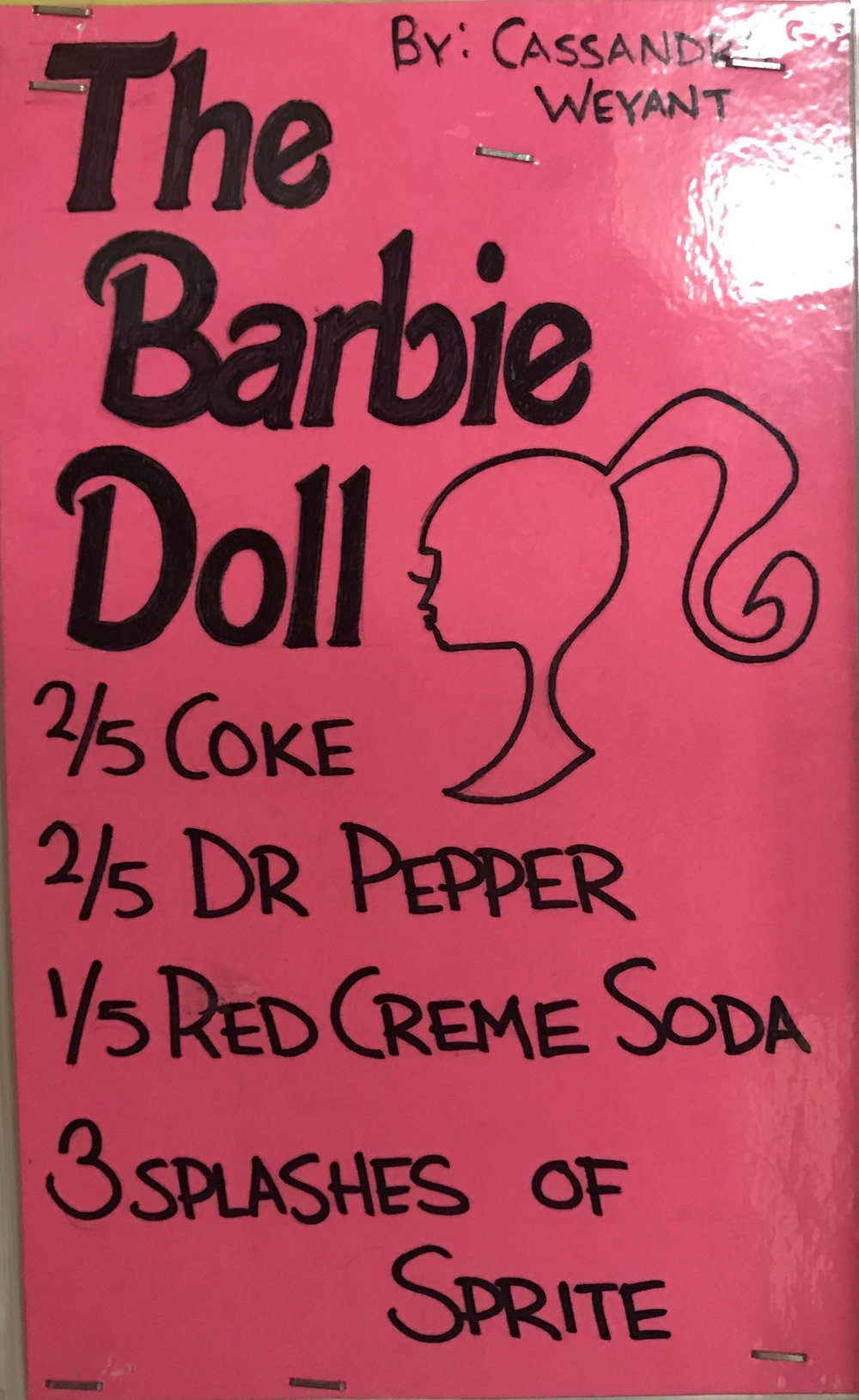 The Barbie Doll.JPG