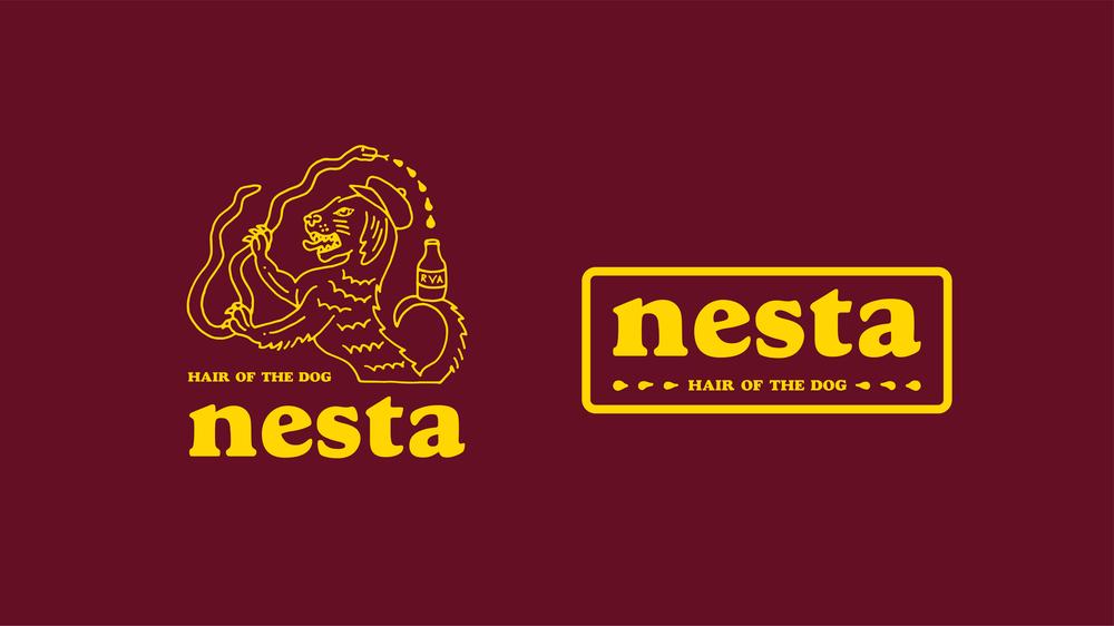 2017 t-shirt design
