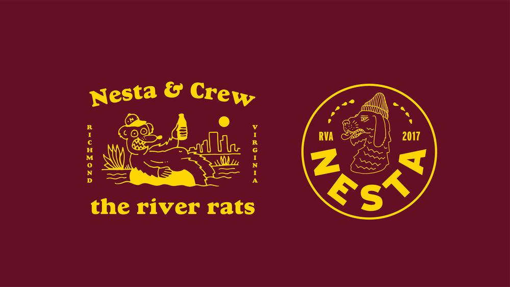 2017 t-shirt design options