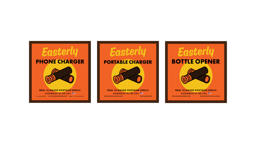 Webmockups-Easterly-02.png