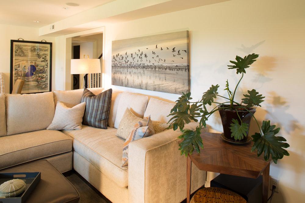 Lord Interior Design - Hillside Basement Remodel-3.jpg