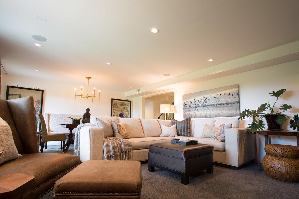 Lord Interior Design - Hillside Basement Remodel-5.jpg