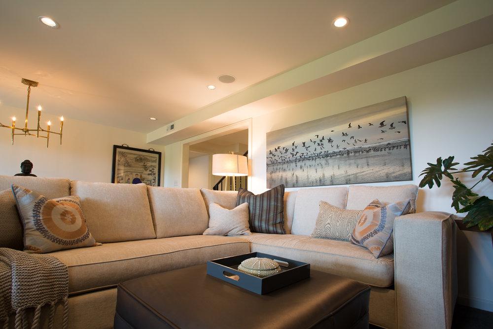 Lord Interior Design - Hillside Basement Remodel-6.jpg