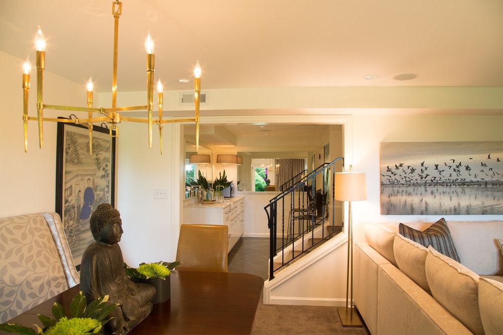 Lord Interior Design - Hillside Basement Remodel-8.jpg