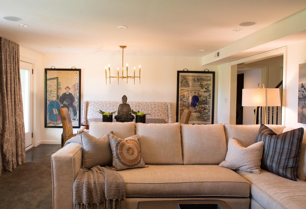 Lord Interior Design - Hillside Basement Remodel-26.jpg