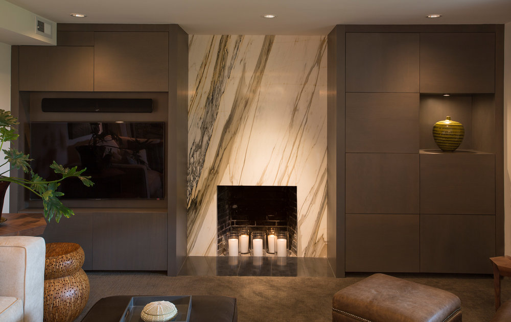 Lord Interior Design - Hillside Basement Remodel-36.jpg