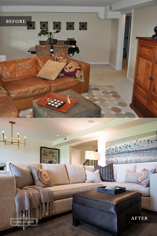 Lord Interior Design - Hillside Basement Remodel-40.jpg