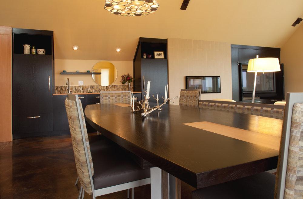 Lord Interior Design - Oregon Beach House-15.jpg